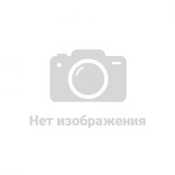 Врио Главы сельского поселения Кузнецова Полина Юрьевна
